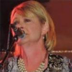 Kaye Tolson
